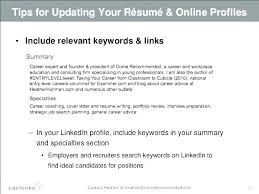 Sample Resume Profile Summary Ideas Free Templates Executive Custom Resume Profile Summary