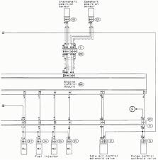 wiring diagram 40 fresh mass air flow sensor wiring diagram air nissan mass air flow sensor wiring diagram full size of wiring diagram mass air flow sensor wiring diagram new 2000 honda accord