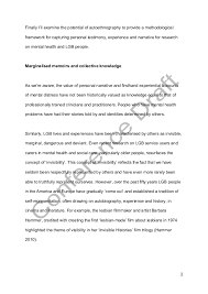 essay lord of the flies kindle