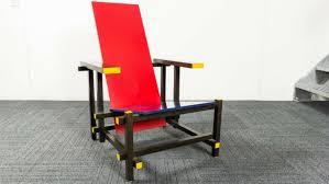 iconic furniture designers. Keep An Eye On Our Design Furniture Auction To Find Yourself Some Iconic Chairs, Tables And Lamps Designers