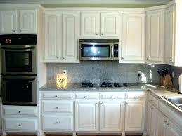 white cabinet door styles. White Shaker Cabinet Doors Kitchen Door Styles