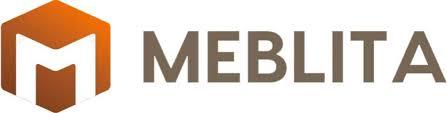 Интернет магазин мебели Meblita: купить мебель для дома в ...