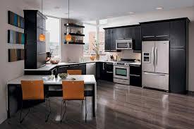 kitchen designs 2013. Contemporary Kitchen Designs 2013 Deductour Modern Kitchenware Curtains E