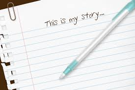 this is me challenge lds version overcoming roadblocks to  overcoming roadblocks to writing your story