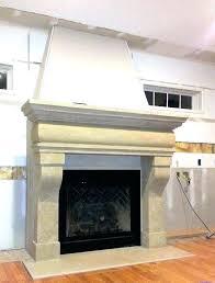 french fireplace surround fireplace mantels surrounds french style fireplace mantels mantel surrounds limestone surround white fireplace