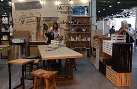 Ukrainian producers offer cheap high quality furniture