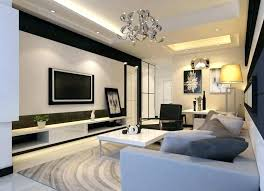 wall corner decoration ideas corner ideas outstanding corner wall units corner decoration ideas for living room