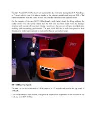 new car launches audiLatest audi news upcoming audi q2 and a4 cars