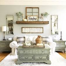 drawing room furniture ideas. Rustic Living Room Furniture Ideas. Decor Ideas For Nifty Best On Drawing