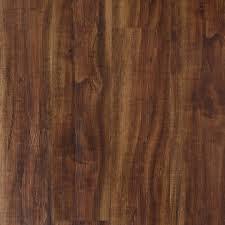 nuvelle vinyl floor tiles tahoe saddle