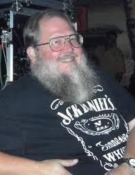 Robert Sturgill Obituary (2019) - Stewartstown, PA - York Dispatch