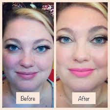 how to eliminate eye bags and dark circles with make up