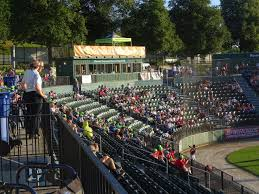 Fitton Field Seating Chart Fitton Field Worcester 2019 All You Need To Know Before