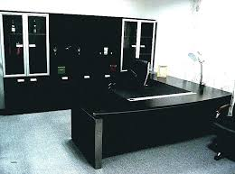 dizzy office furniture. Delighful Furniture Decoration Dizzy Office Furniture Of Pompano Beautiful Stores Near Me  Cheap Queanbeyan And U