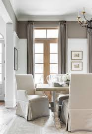 Best Interior Design Dining Room Marie Flanigan Interiors Charming Acadian Dining Room