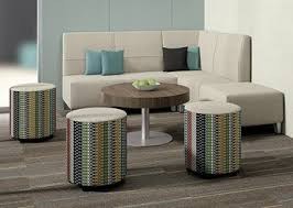 whimsy furniture. Delighful Whimsy Fringe Lounge Seating Flock Heather Cloud Whimsy Impromptu  Brentano Majalis Baharat And For Furniture V