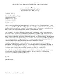 Vice President Cover Letter Vice President Cover Letter Vice