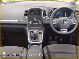 2018 renault scenic.  scenic 2018 181 renault grand scenic dynamique nav order yours today and renault scenic p