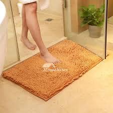 square bath mat large square bath rug