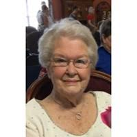 Obituary | Erma Smith | Bessemer Brown Service Funeral Home