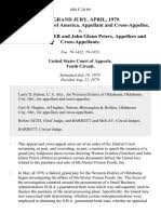 Beryl EATON, Petitioner, Appellee, v. Terrence HOLBROOK and Francis X.  Bellotti, Respondents, Appellants | Supreme Court Of The United States |  Habeas Corpus