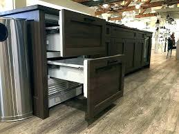 kitchenaid refrigerator drawers panel ready refrigerator drawers under counter fridge drawer refrigerator fridge drawers under counter