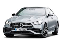 It combines dynamic proportions with reduced design lines and sculptural surfaces. Mercedes Benz C Class Consumer Reports