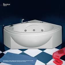 Disegno Bagni vasca bagno prezzi : Vasche Da Bagno Combinate Prezzi. Affordable Vasche Da Bagno Con ...