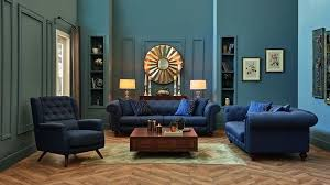 mirror decoration ideas for living room