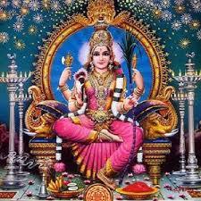 Lalitha Sahasranamam Song - Android Apps on Google Play
