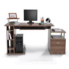 unusual office desks. Desk:Workstation Furniture Small Desk With File Drawer Cool Office Mobile Cabinet Unusual Desks