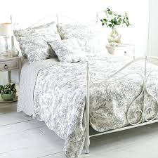 country cottage bedding sets tales grey bedspread country cottage comforter sets