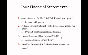 introduction to financial accounting w study materials introduction to financial accounting w study materials