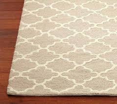 target kids rugs take up to 100 off with a target plus browse 74 promo codes to save more in april 2019 target is a powerhouse in the general