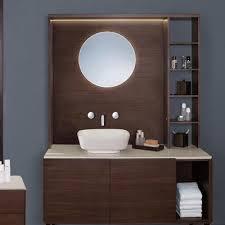 LED Bathroom Mirrors Bathroom Mirror with LED Lights LED Lighted