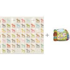 Купить игровые <b>коврики</b> в интернет-магазине Clouty.ru
