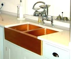 farm style sink. Exotic Farmhouse Style Cabinets Kitchen Medium Size Of Farm Sink Decor S
