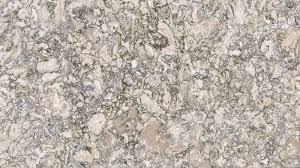 how is quartz countertop cambria made