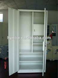 Two Door Cupboard Designs Closet Furniture Cabinet Design Two Door