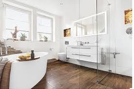 Die Richtige Teppichgröße Wählen Zuhausewohnen