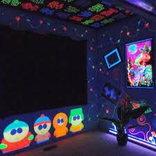 Lovely ... Black Light Bedroom Ideas Fresh Black Light Bedroom Decor ...