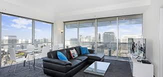 apartment cool apartments melbourne australia home decoration