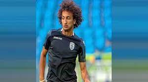 عمرو وردة يغيب عن مباراة باوك اليوناني الودية أمام أيندهوفن