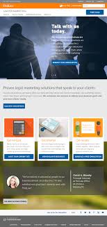 Findlaw Website Design Find Law Competitors Revenue And Employees Owler Company