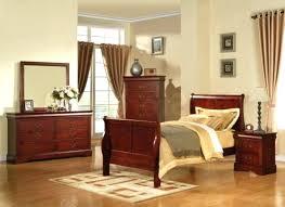arron furniture