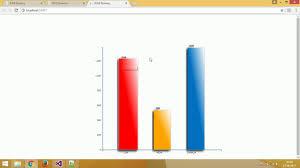 D3js Interactive Bar Chart Part 4 3d Bar Charts With D3 Js