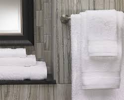 bath towel. Bath Towel Set A