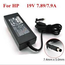 aliexpress com buy 19v 7 89 7 9a laptop power ac adapter charger 19v 7 89 7 9a laptop power ac adapter charger hstnn ha09 150w for hp