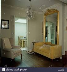 Mirror In Living Room Ornate Mirror Living Room Stock Photos Ornate Mirror Living Room