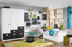Schlafzimmer Komplett Poco Top Cucina Leroy Merlin Top Cucina